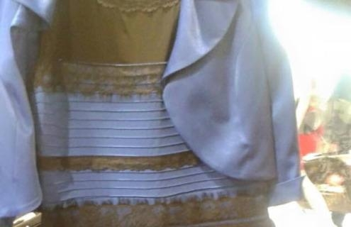 What-Color-Is-The-Dress-Black-Blue-White-Gold